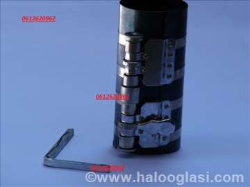 Selna za karike 6 do 150mm
