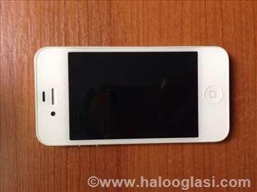 IPhone 4S beli