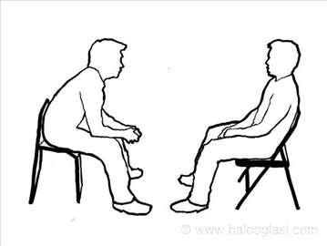 Energetski tretmani - Otklanjanje trauma i blokada