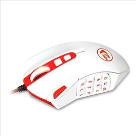 Gaming mouse (extra)