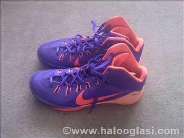 Nike Hyperdunk broj 47.5 model 2014.