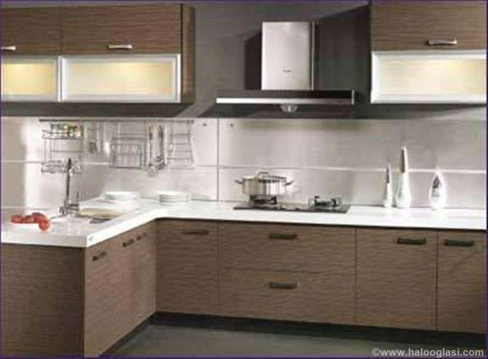 kuhinje po meri halo oglasi. Black Bedroom Furniture Sets. Home Design Ideas