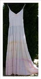 Novo, letnje haljine