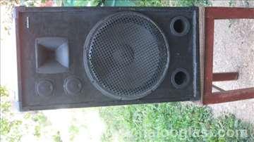 Zvučna kutija