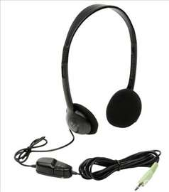 Logitech Oem dialog 220 Headphone
