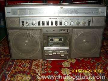 Radio prijemnik Universum Senator