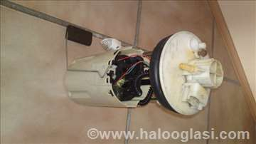 Alfa 145,146 benzinska pumpa