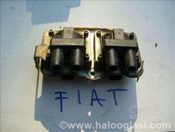 Fiat punto  bobine