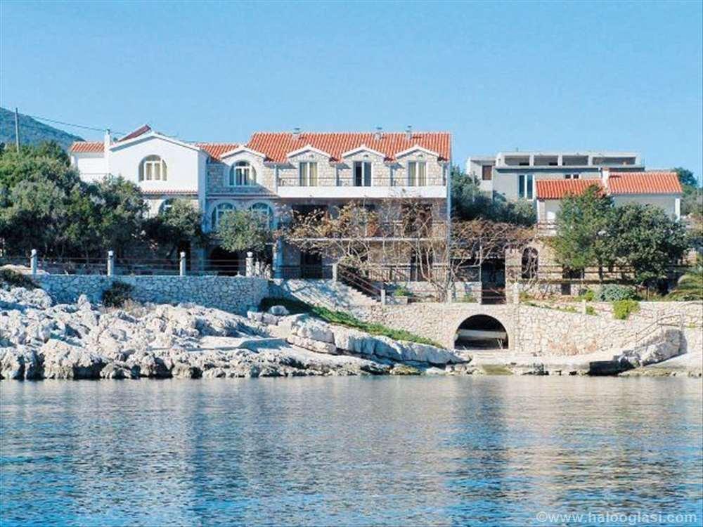 Fotografija profila upoznavanja u Nova Gradiška Hrvatska