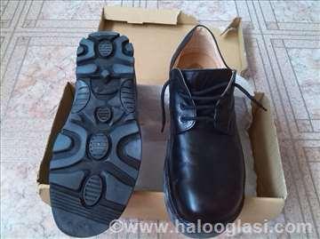 Radne HTZ cipele