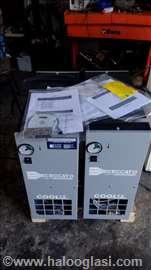 Sušači vazduha za kompresore