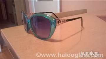 Pi Es Fešn ženske naočare za sunce, i poklon