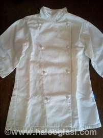 Kuvarske košulje