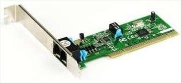 FM56K-2 56K Fax modem