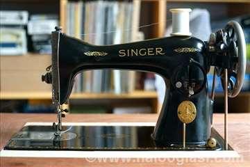 Mašina za šivenje Singer
