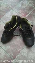 Adidas br.42