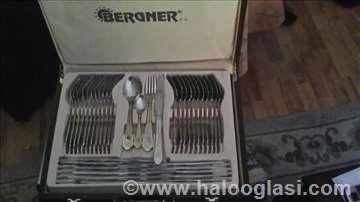Novi escajg Bergner