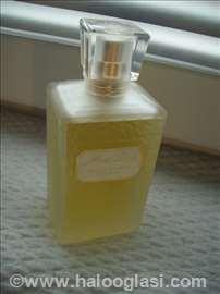 Miss Dior Esprit de Parfum 100ml ORIGINA