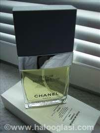 Pour Monsieur Chanel EDT 75ml orinal