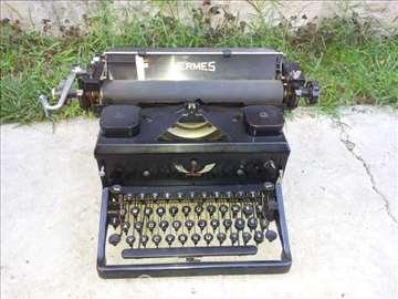 Pisaća mašina Pillard