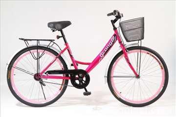 Bicikl Orange Lady CSTR 26