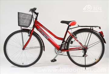 Bicikl Travera