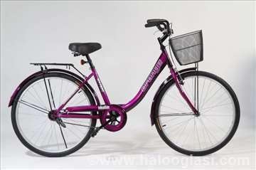 "Bicikla Caldera 26"""