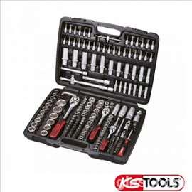 KS Tools profesionalni ručni set alata