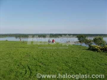 Najlepsi pogled na Dunav