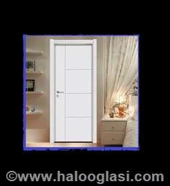Vrata štelujući štok 14 do 17
