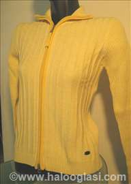 Bogner pulover extra snižen