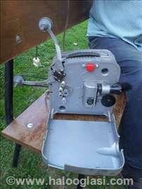 Antikvitet projektor star preko 50 godina