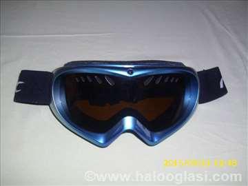Skijaške naočare