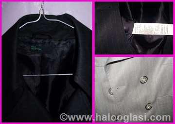 Benetton jakna (blejzer)
