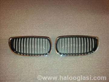 Maska BMW 3 E92 coupe E93 cabrio