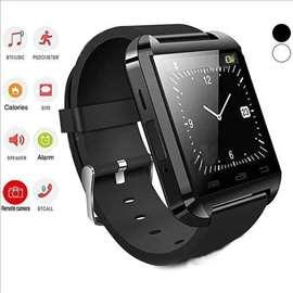 Smart Watch Touch screen -pametni sat BT