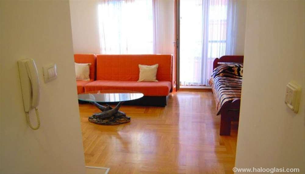 Izdavanje stanova Podgorica, iznajmljivanje, rent | Halo