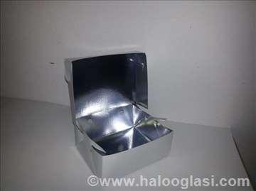 Kutija za roštilj