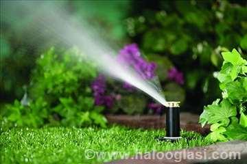 Pristupačno uređenje i održavanje vrtova