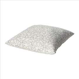 Ikea jastuk