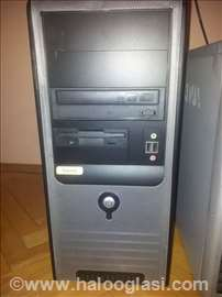 Intel E6320/2GB/160GB/DVD-RW