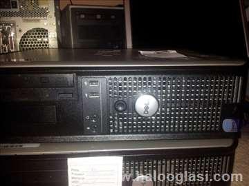 Intel E7400/2GB/80GB/DVD-RW