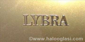 Lancia Lybra JTD Kompletan Auto U Delovima