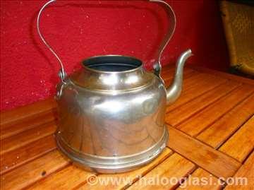 Stari čajnik