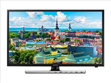 Samsung UE32J4100 model za 2015-2016 god