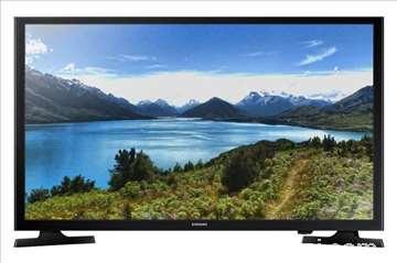 Samsung UE3JH5000 200Hz,full HD