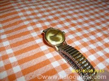 Oriosa Swiss Made 17 jewels