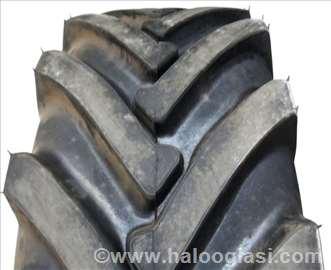 Belshina traktorske gume