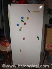 Frižider i zamrzivač Gorenje