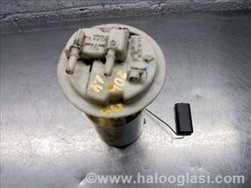 Benzinska pumpa 206 607 Partner Citroen  Picasso